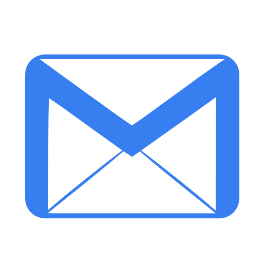 Communication-email-blue-icon.png
